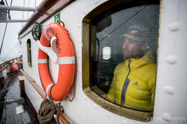 SSP_ICELAND_20160506_2241