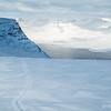 SSP_ICELAND_20160507_2293