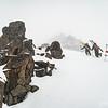 SSP_ICELAND_20160502_1882