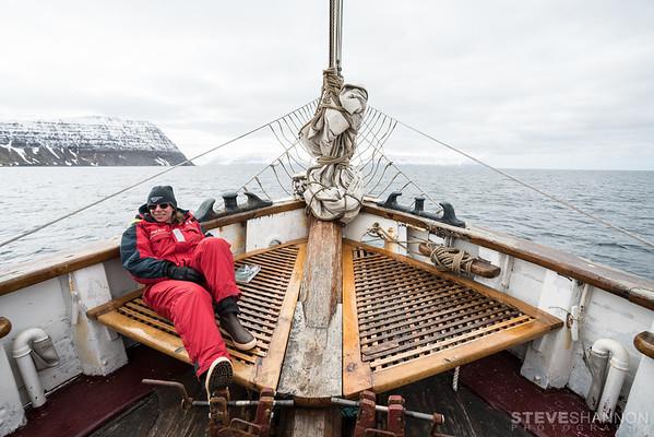 SSP_ICELAND_20160507_2434