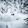 Athlete: Kalo MorrisonLocation: Revelstoke, BC