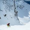 Athlete: Brace LeeLocation: Revelstoke, BC