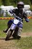 SteveShannonPhoto_20100613_1447