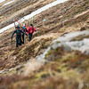 SSP_ICELAND_20160502_1850