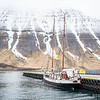 SSP_ICELAND_20160502_1830