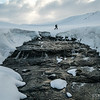 SSP_ICELAND_20160507_2275-Edit