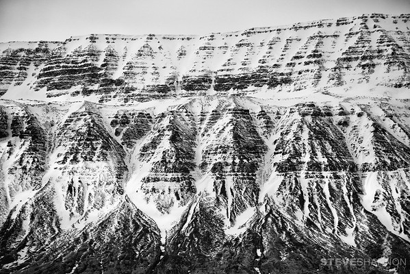 SSP_ICELAND_20160507_2454-Edit