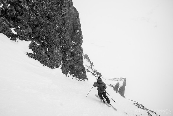 SSP_ICELAND_20160504_2050