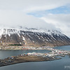 SSP_ICELAND_20160502_1854