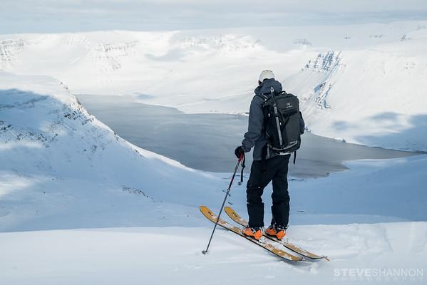 SSP_ICELAND_20160507_2326