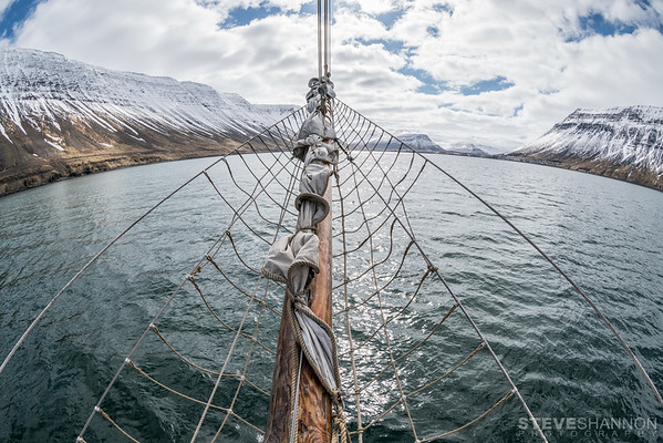 SSP_ICELAND_20160507_2446