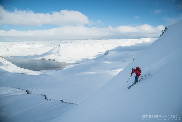SSP_ICELAND_20160507_2336