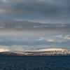 SSP_ICELAND_20160507_2257