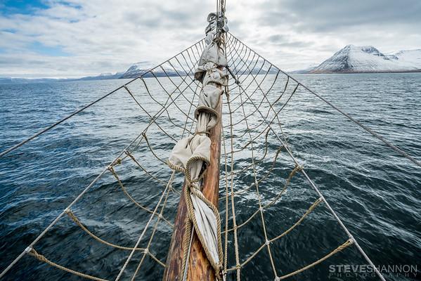 SSP_ICELAND_20160507_2438