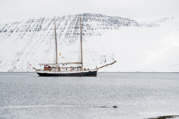 SSP_ICELAND_20160507_2421