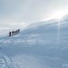 SSP_ICELAND_20160507_2291