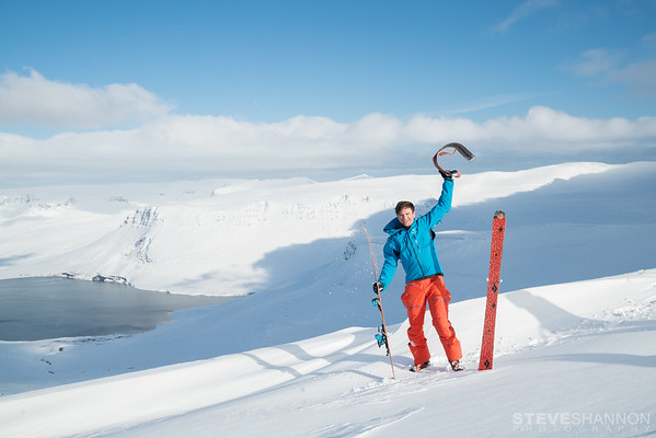 SSP_ICELAND_20160507_2331