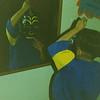 Wolverine CAMERA