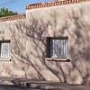 Santa Fe Shadow 2015