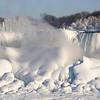 Niagara Ice 2015