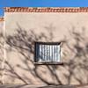 Santa Fe Shadow #2 2015