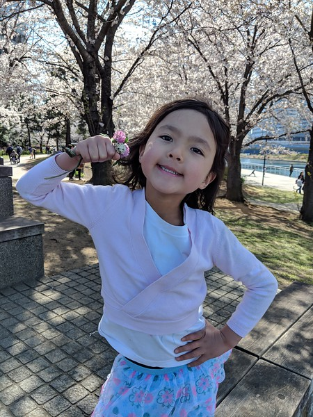 A2BLOG-Kid_JPN2019