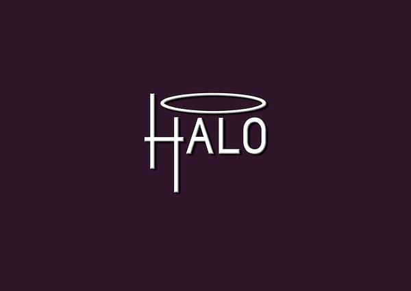 halo_logga_relief