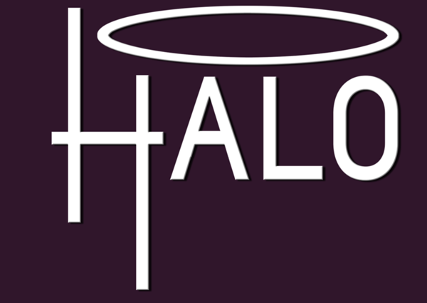 halo_logga_stor