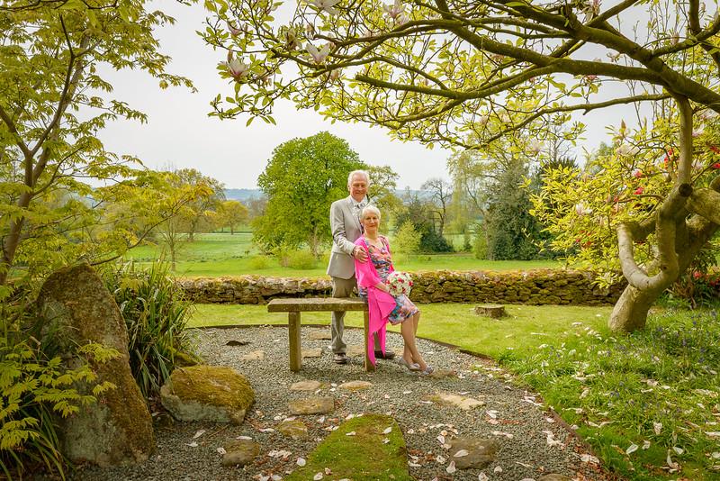 Relaxed wedding photography - Wedding Photographer Upper House