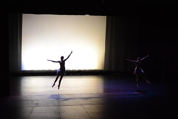 2016-05-18 US Spring Dance Concert