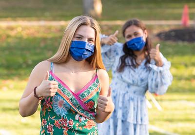 Photography by www.JayGorodetzer.com