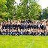 Westtown School Commencement Saturday, June 10, 2017