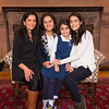 "FEBRUARY 15, 2017 - BRYN MAWR, PA -- Baldwin School Legacy Luncheon and Pinning Ceremony Wednesday, February 15, 2017.  PHOTOS © 2017 Jay Gorodetzer -- Jay Gorodetzer Photography,  <a href=""http://www.JayGorodetzer.com"">http://www.JayGorodetzer.com</a>"