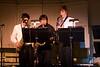 Jazz 08-47