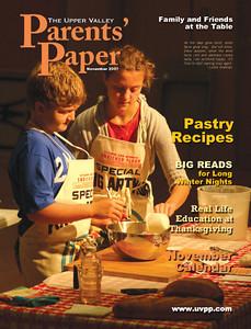 Parents.qxd (Page 1)