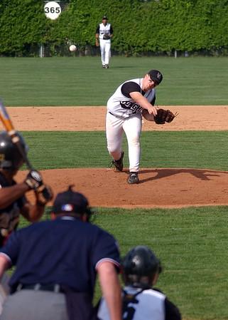 2 nath pitching
