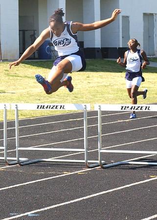 51 hurdle ghs