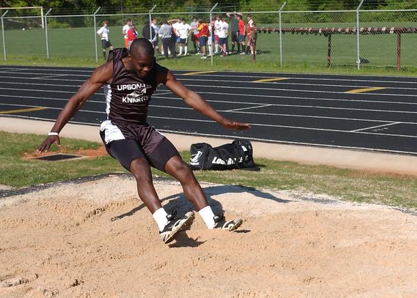 7 long jump ul