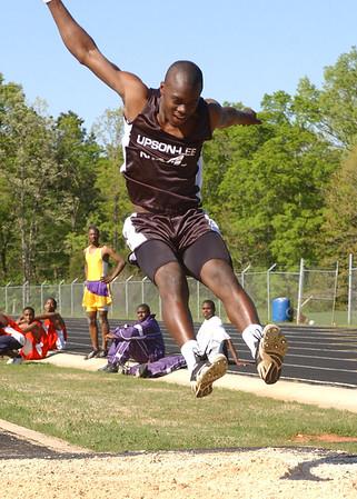 71 mens triple jump ul