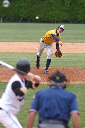 5 pitcher