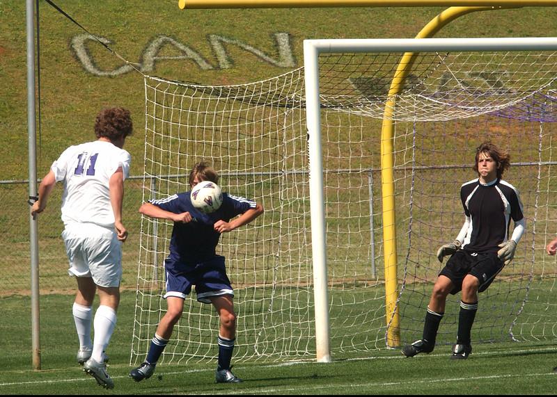 12 play at goal jonathan