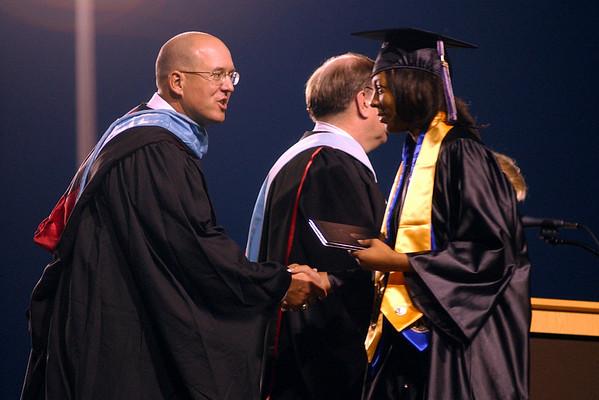 7 diploma