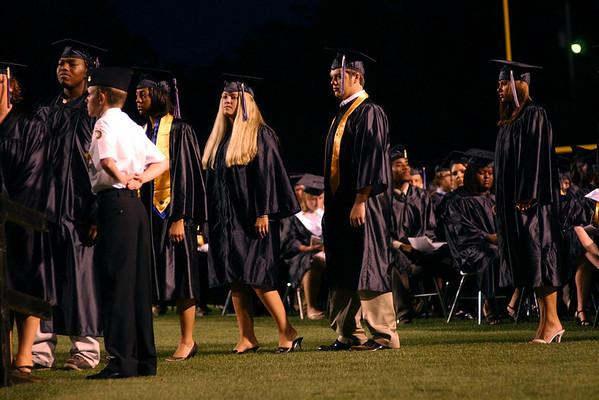 2 diploma