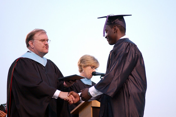 1 diploma