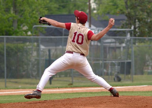8 westside pitcher