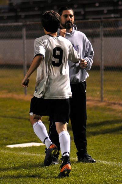 3 6 12 Boys V Soccer 847