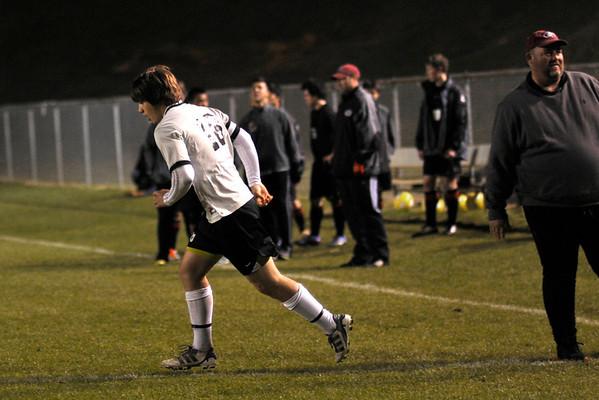 3 6 12 Boys V Soccer 844