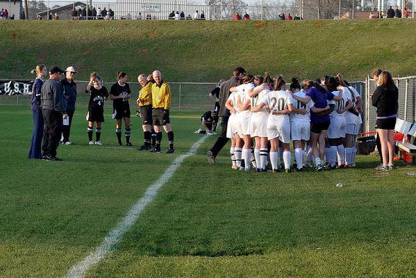 3 6 12 Girls V Soccer 540