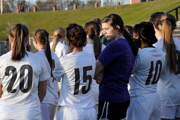 3 6 12 Girls V Soccer 544