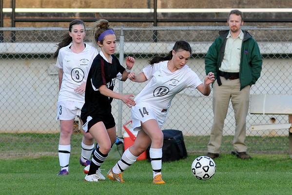 3 6 12 Girls V Soccer 88